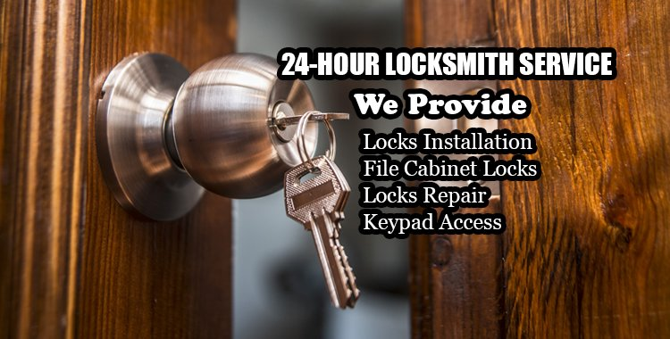 Atlantic Locksmith Store New York, NY 212-457-2527